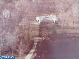 Photo of 214 Irick Road, Westampton Township NJ