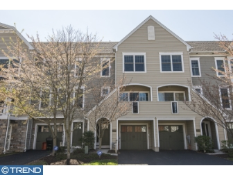 Photo of 232 W Spring Avenue, Ardmore PA