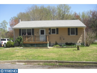 Photo of 26 Oakdale Lane, Pennsville NJ