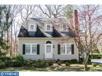 Photo of 61 N Mill Road, Princeton Junction NJ