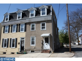 Photo of 232 Ann Street, Phoenixville PA