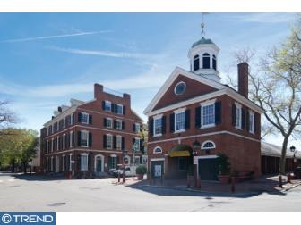 Photo of 233 Pine Street, Philadelphia PA