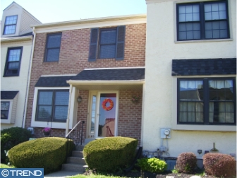 Photo of 386 Scola Road, Brookhaven PA