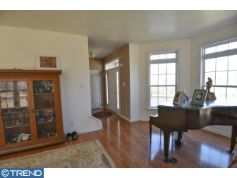 Photo of 1319 Lone Eagle Road, Downingtown PA