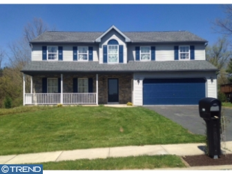 Photo of 1199 Ashbourne Drive, Reading PA