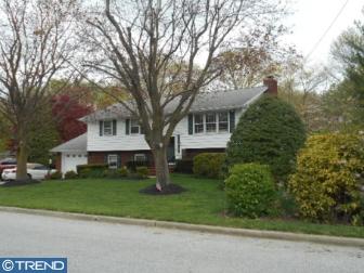 Photo of 300 E Pittsfield Street, Pennsville NJ