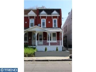 Photo of 5649 Anderson Street, Philadelphia PA