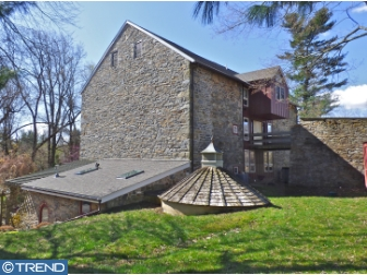 Photo of 609 Cricklewood Road, West Chester PA