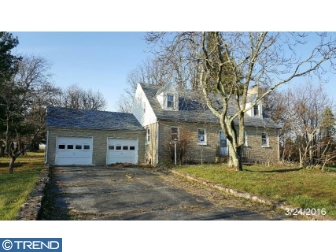 Photo of 1319 Pleasant View Road, Coopersburg PA