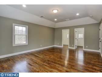 Photo of 9 Russell Road, Princeton NJ