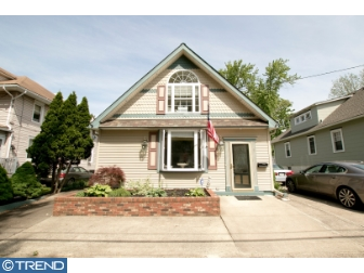 Photo of 209 Kingston Avenue, Barrington NJ