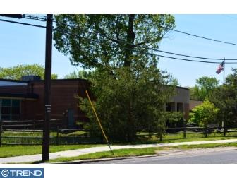Photo of 20 Kirkwood Road, Gibbsboro NJ