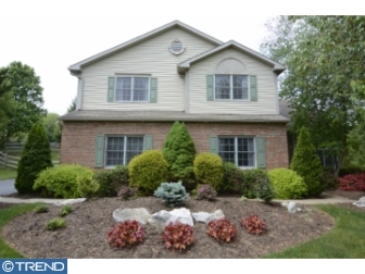 Photo of 104 Golf Circle, Bernville PA