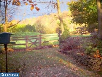 Photo of 219 Winding Way, Wernersville PA