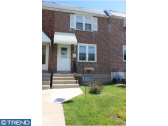 Photo of 120 W Madison Avenue, Clifton Heights PA