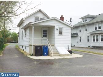 Photo of 172 W Cohawkin Road, Clarksboro NJ