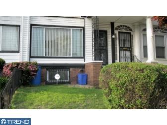 Photo of 5935 Latona Street, Philadelphia PA