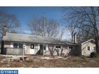 Photo of 1822 Deerhead Lake Drive, Forked River NJ