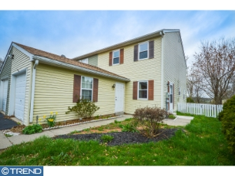 Photo of 405 Edgewood Drive, Telford PA