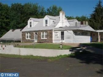 Photo of 23 Featherbed Lane, Hopewell NJ