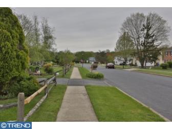 Photo of 1353 Pinetown Road, Fort Washington PA