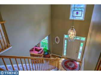 Photo of 5 Violet Lane, Robbinsville NJ