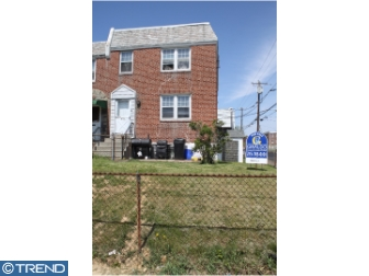 Photo of 7180 Walker Street, Philadelphia PA