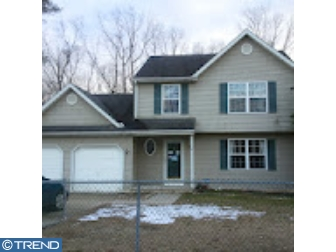 Photo of 8 Country Club Road, Pine Hill NJ