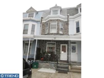 Photo of 538 Pike Street, Reading PA