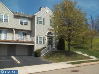 Photo of 351 Bluestone Court, Collegeville PA