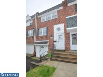 Photo of 3204 Holly Road, Philadelphia PA