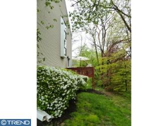 Photo of 302 Winterfall Avenue, Norristown PA