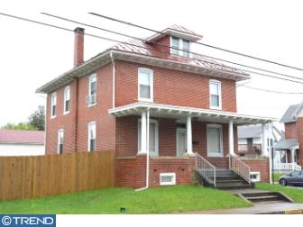 Photo of 200 E Noble Avenue, Shoemakersville PA