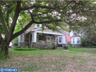 Photo of 10 N Swarthmore Avenue, Ridley Park PA