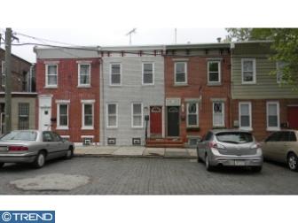 Photo of 2569 Trenton Avenue, Philadelphia PA