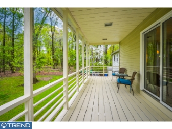 Photo of 6259 Greenhill Road, New Hope PA