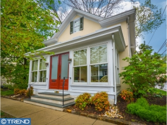 Photo of 69 E Oakland Avenue, Doylestown PA