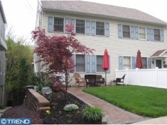 Photo of 2125 Fairview Avenue, Reading PA
