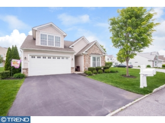 Photo of 3427 Turnberry Court, Garnet Valley PA