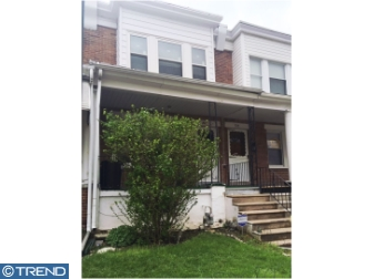 Photo of 832 Mcdowell Avenue, Chester PA