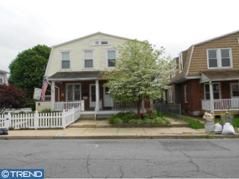 Photo of 2238 Reading Avenue, West Lawn PA