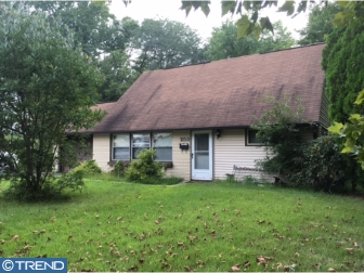 Photo of 253 Quincy Drive, Levittown PA