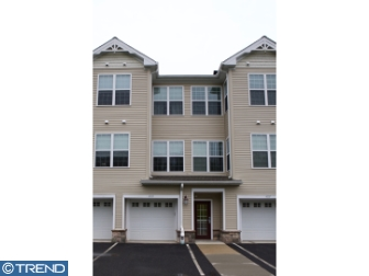 Photo of 4103 Poplar Street, Garnet Valley PA