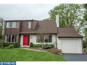 Photo of 103 Drakes Drum Drive, Bryn Mawr PA