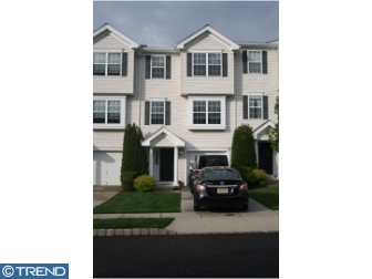 Photo of 1040 Buckingham Drive, Thorofare NJ