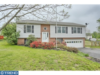 Photo of 575 Lincoln Road, Reading PA