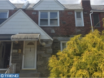 Photo of 238 S Bayberry Avenue, Upper Darby PA