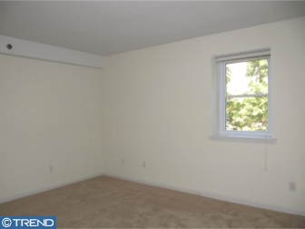 Photo of 237 W Montgomery Avenue 1, Haverford PA