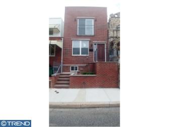 Photo of 3005 S Carlisle Street, Philadelphia PA