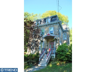 Photo of 155 Greenwood Avenue, Wyncote PA